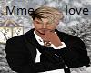 Mrlove blond