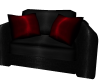 [FS] Rubys Sofa 2