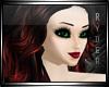 [AR]Kailla Vampire