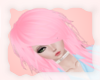 A: Nata Pink
