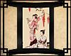 Oriental Art I