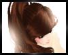 ~<3 Maisy Dark Brown ~<3