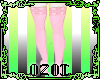 :0: pink socks