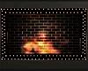 *N* BlackStone Wall Fire