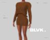 B.moda v2