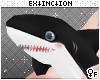 #plushy shark avi