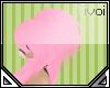 Tiv  Elfadox Hair Ext.
