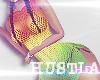 [H] RLL~Rainbow