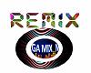 radio varius