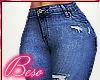 ß.Fly Jeans|RLL