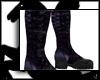 [TN] Steampulp Boot UV