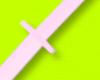 Pink Katana
