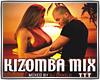 Mp3 Kizomba Mix