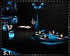 ST: Luna Bar
