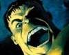 voci...evil....grr..roar