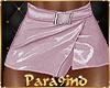 """P9)'Ali""""Hot  Pink Latex"""