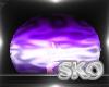 eSKe Neon Dance Orb
