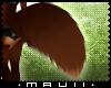 🎧|Rhona Tail 3