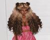 Vaneesha Brown 3