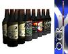 !!DT European Beers