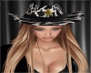 A~ CowGirl 2 Hat