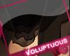 VS™ Noire Skirt | BBW