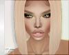🦋  Nala   Blonde
