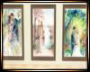 Bridal Art 1
