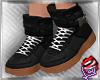 [LD]TanacSneakers