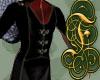 Sidhe - Black Prince