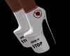 FG~ Covid 19 Heels