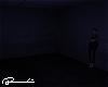 // Dark Room.