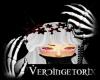 (V) Blood Geisha