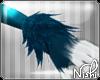 [Nish] Joulu Arm Cuffs