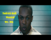 Todrick Hall Wanted 1