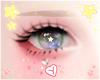 ♪ Unicorn Eyes Earth