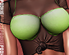 See Mine - Lime Busty