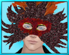 Mens Party Mask