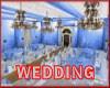 request wedding room