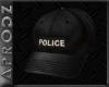 ® Police Field Cap F