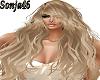 Fara Sand Blonde