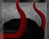 Succu-San v2 ⚓ Horns