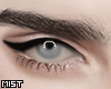 Eyes for Cara MH