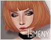 [Is] Oisticu Ginger