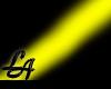 [LA] Yellow spirit