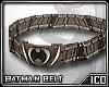 BAT Belt
