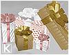 |K Modern Gifts I