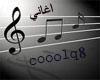 3abdul-majeed_Yehlmon