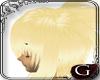 (!G!)KATSUTO_blond