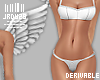 <J> Drv Angel Lingerie 2